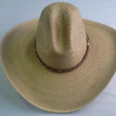 Sombreros vaqueros sombreros vaqueros hombre para vaqueros para sombreros  hombre para sombreros vaqueros hombre pwqr jpg ac1bade8fb7